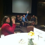 kicking-off-the-hope-salon-discussion